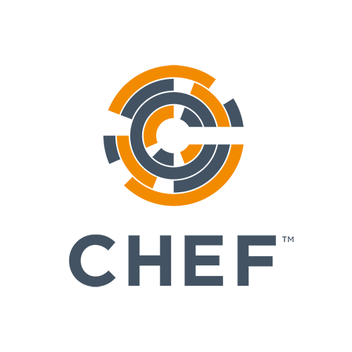 Chef Software, Inc